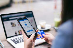 Datenschutz im Onlinehandel