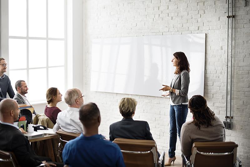 Datenschutzbeauftragter Ausbildung